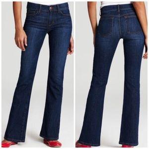 New Listing 🌸 Joe's Petite Bootcut Jeans Sz 24